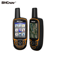 Chinese Supplier GNSS GPS Survey Equipment Handheld GPS Google Maps