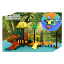 rocket outdoor playground attractive outdoor homemade playground equipment