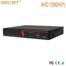 2015 New Arrival 8CH DVR Video Recorder 1080P