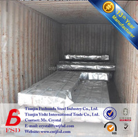 28 gauge corrugated steel roofing sheet,roofing sheet,sheet metal roofing cheap