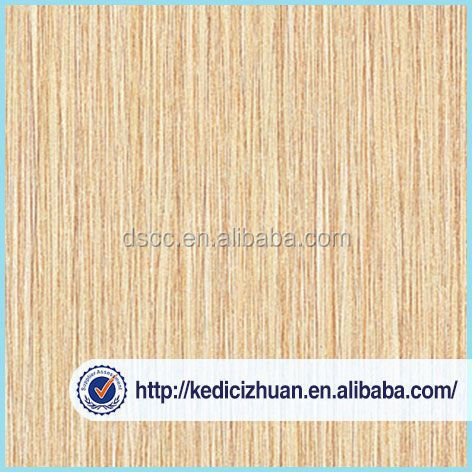 Stocked tiles tile fix cement bathroom ceramic tiles in cheap price