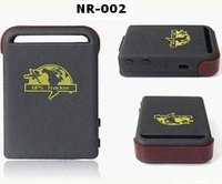 Mini Tracking Device for personal gps tracker TK102