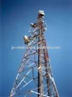 Communication Tower--80m height