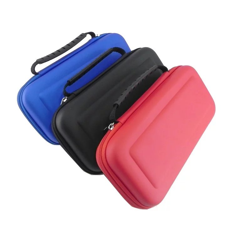 2017 newest Carrying case For Nintendo