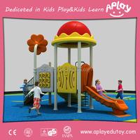 Kids playing toy group games outdoor playground equipment activities for kids outdoors