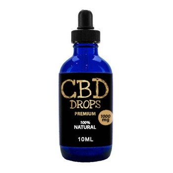 Pure-CBD-Oil-Extract-from-Hemp.jpg_350x350.jpg