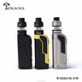 wholesale best e cigs new the vape kit product teslacigs tesla warrior 85w