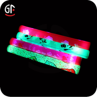 2015 Approval Hot New Products Branded Glow Stick For Wedding Gift