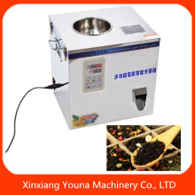 HOT SALES!!! manual tea bag packing machine