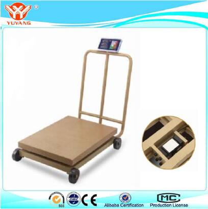 Plastic essae weighing scale price for wholesales.mill scale with price