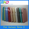 note 2 drawbench hard pc case cover for samsung galaxy note 2 n7100