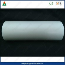 high quality nylon Hot Melt Adhesive Film for Non-woven Fabric Complex