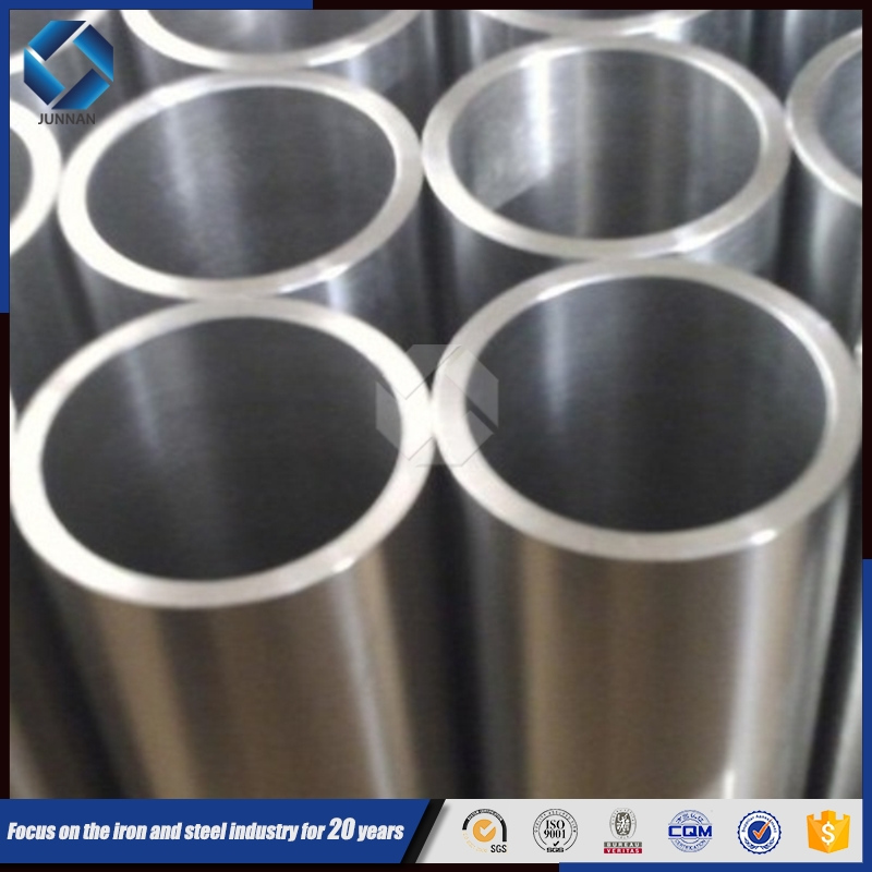 API 5L B china supplier best selling 23mm seamless steel pipe tube
