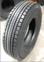 all steel radial truck tyre 1200R20 triangle tire stores
