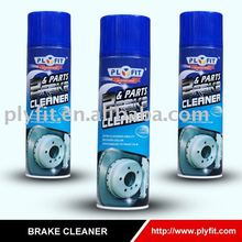 Perfect Brake protector&Cleaner spray