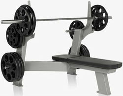 sale chest exercise equipment