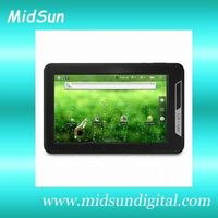 pc tablet android,5 inch windows tablet pc