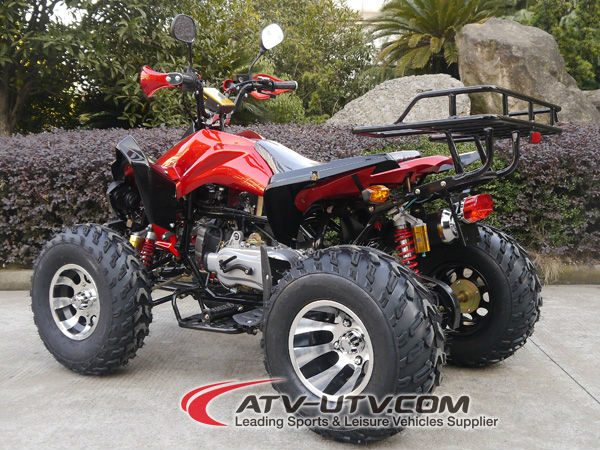 110cc atv parts (CE Certification Approved)