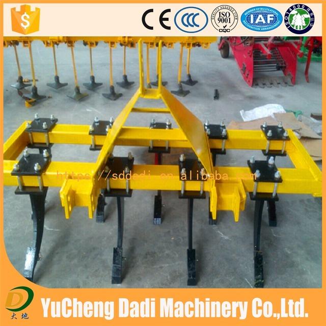 Best price cultivator in agriculture machine
