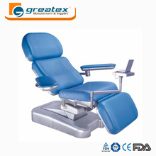 Patient hemodialysis chair dialysis medical chairs