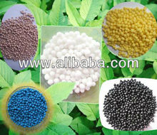 NPK PLANT FERTILIZER