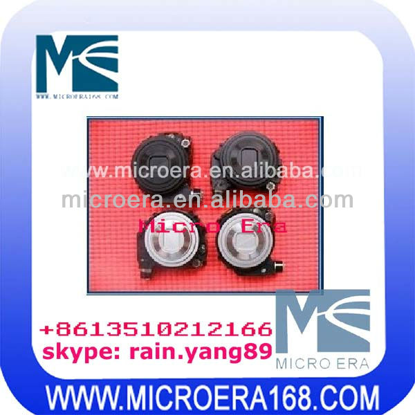 camera lens for Sumsumg ES25 ES28 ES65 ES70 ES73 ES75 ES71