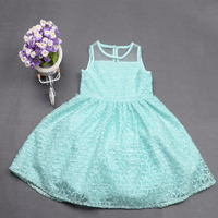 girls birthday summer dresses