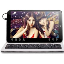 drop shipping AOSON R83C 8 inch IPS Screen Tablet