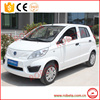 factory supply electric sedan car/new car prices in india price