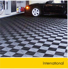 garage floor /garage floor covers
