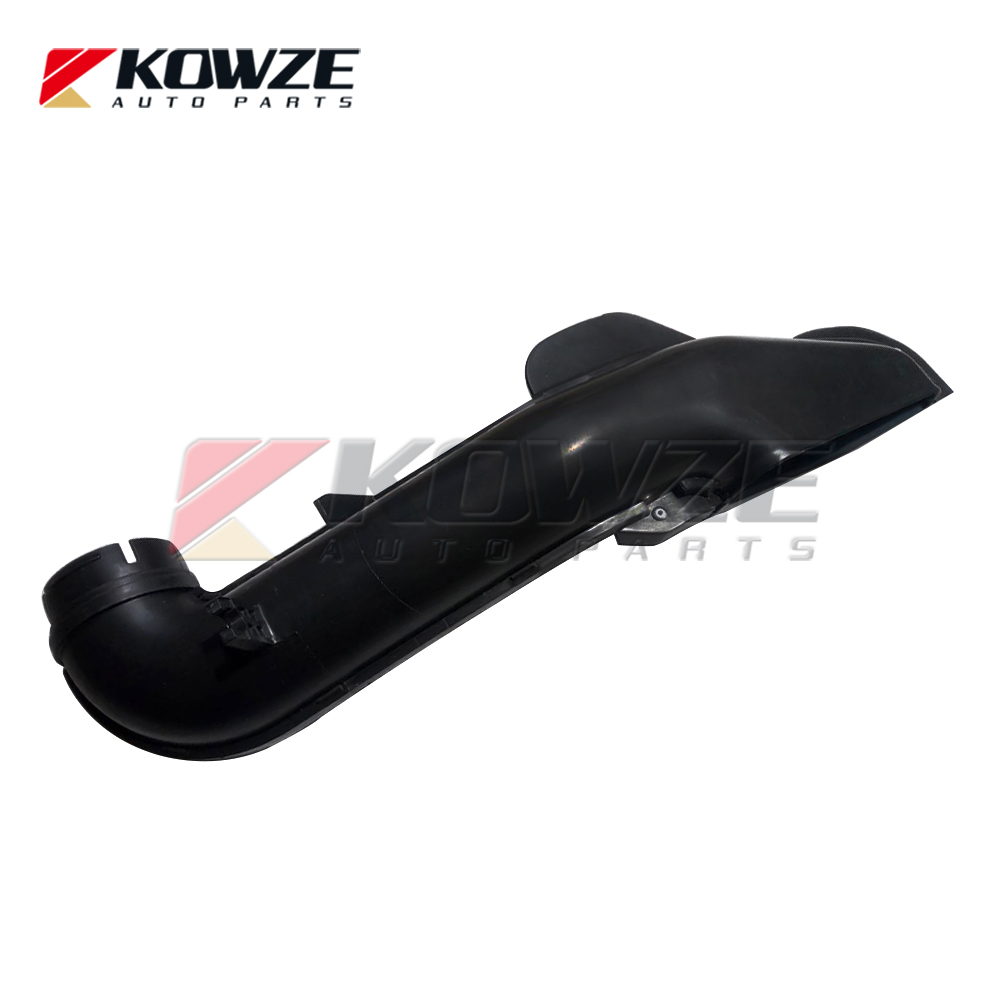 Wholesale L200 Auto Parts Online Buy Best From Kompresor Mitsubishi Pajero Sport Valeo Air Cleaner Intake Duct Pipe For Triton Strongl200 Strong