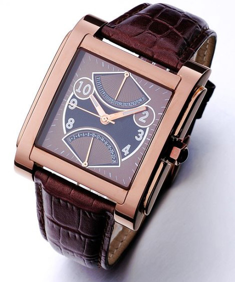 Assisi classic mechanical watch watch3 holder automatic watches for men