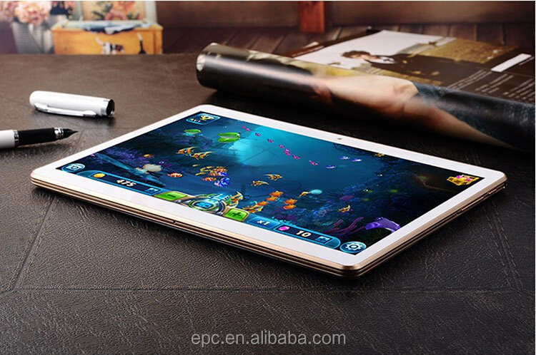 "9.6"" 1280*800p phablet 3G Android 5.1 octa core MT6580 quad core 3G tablet pc 10 inch tablet 5.1 lollipop"