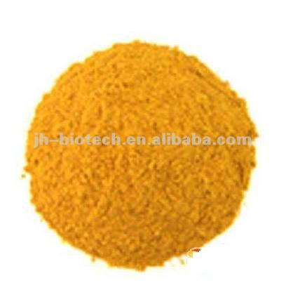 Marigold P.E. Eye Vitamins Lutigold Lutein and Zeaxanthin Powder