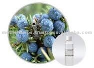 Pure & Natural Juniper Berry Floral Distilled Water