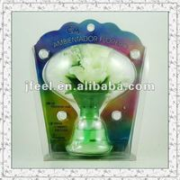 Air Freshener Flower/Manitra/Fragrance Air Cleaner/Auto Matic Perfume