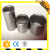 EN10216-1 seamless steel tube for hydraulic system in china