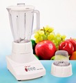 health products universal cheap food blenders for pomegranate juice