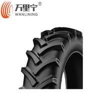 cheap wholesale 12 4 28 16.9-24 16 9-28 8.25-15 tractor trailer agriculture forklift tires