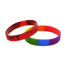 New design best price promotion custom health anti Mosquito silicone wristbands /bracelet / wrist band, advertising silicon band