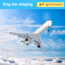 Sensitive cargo shipping service by Air from Guangzhou/Shenzhen/HongKong/Shanghai/Ningbo/Beijing to Brazil