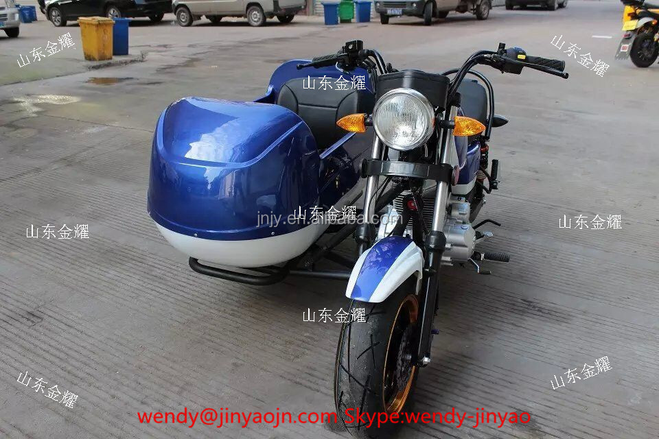 hot sale gasoline motorcycle, classic motorcycle for sale, high quality motorcycle
