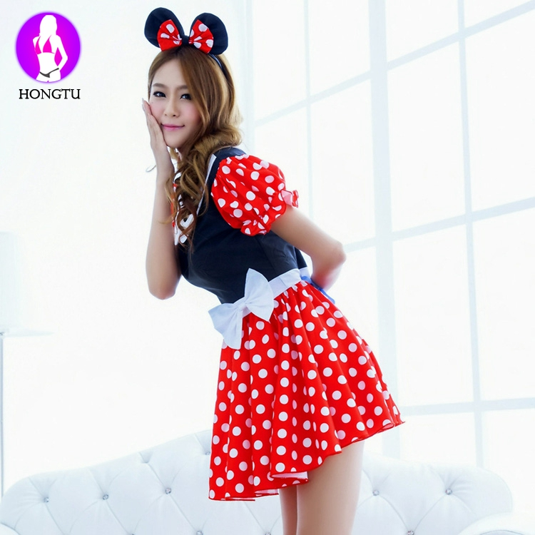 Women sexy animal,Sexy Queen Party Costume,Sexy Girl Costume