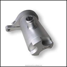 custom cnc machining washing machine parts , cnc turning sewing machine parts