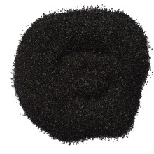 30x80 mesh <strong>1000</strong> Iodine value Coconut Activated Carbon for cigarette filter