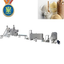 Pregel Starch for Drill Adhesives Paper Textile Sizingand Making Machine