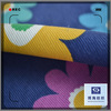 100% Pure Cotton Popeline Fabric 1/1 Weaving Cambric Fabric Polka Dot White And Red Lawn Fabric Factory In Huzhou City,Zhejian