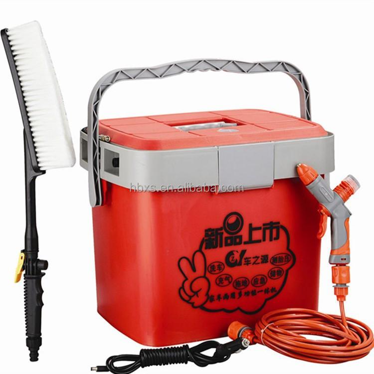 onsoard laveur de voiture equipements de lavage id de produit 60280497743. Black Bedroom Furniture Sets. Home Design Ideas