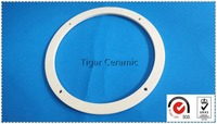 High Grade Zirconia Ceramic Spacers With Long Working Life For Oil Industry Applications