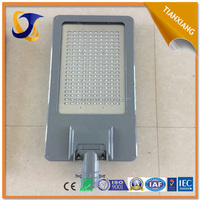 led street light 25w 35w 45w 55w 60w 80w 100w with led street light driver